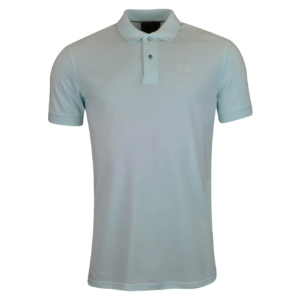 James Purdey Polo Shirt Mint