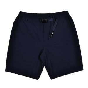 Manastash Camper Shorts Navy