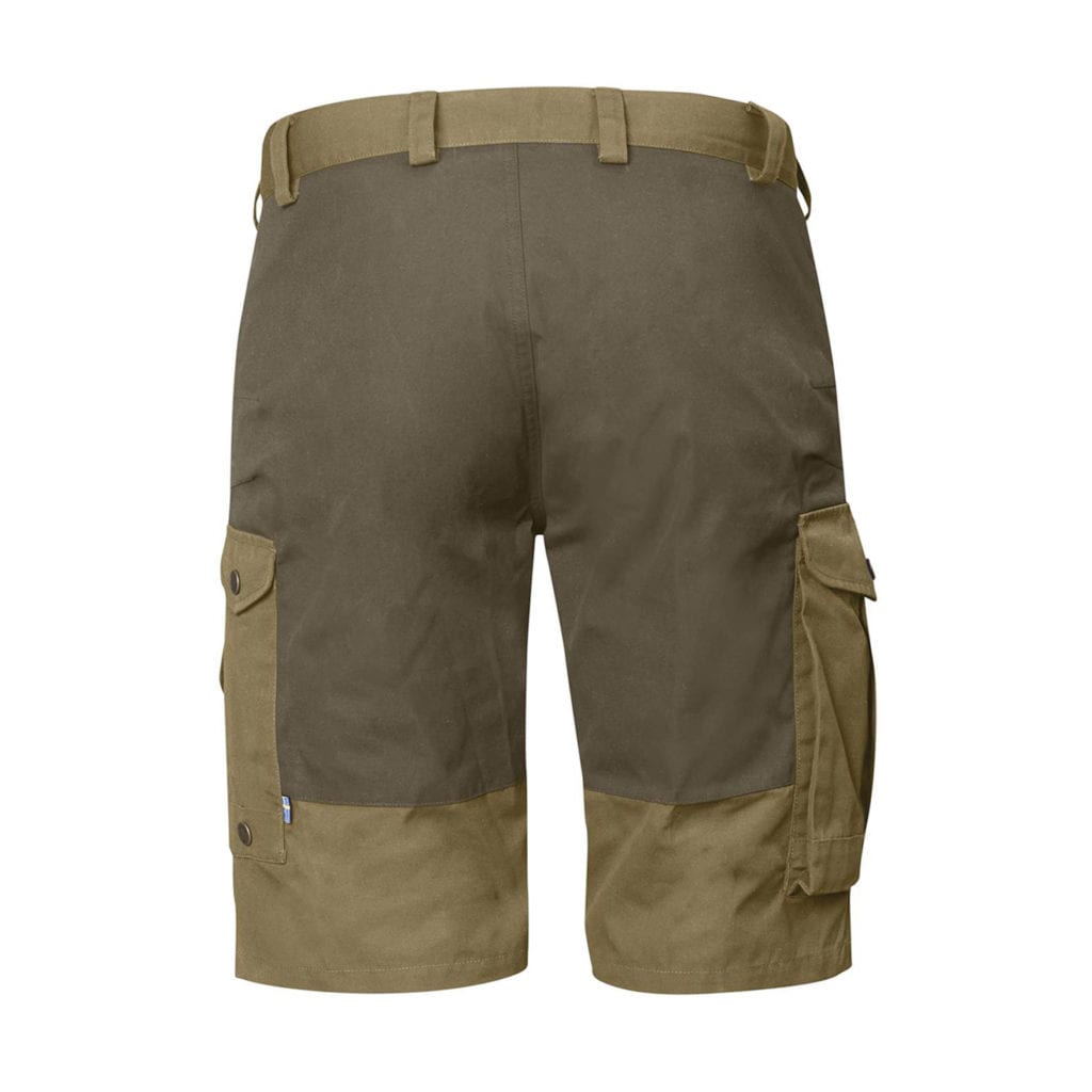 Fjallraven Barents Pro Shorts Sand