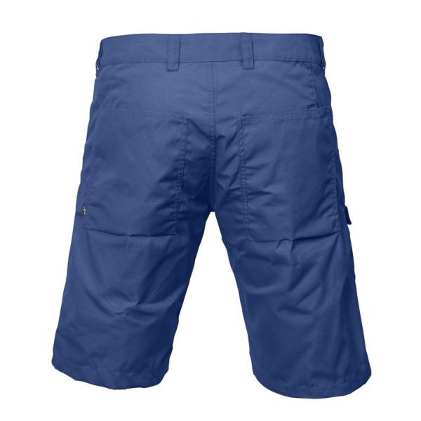 Fjallraven Greenland Shorts Deep Blue