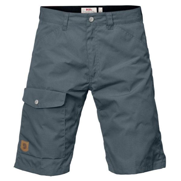 Fjallraven Greenland Shorts Dusk