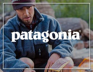 Patagonia at The Sporting Lodge