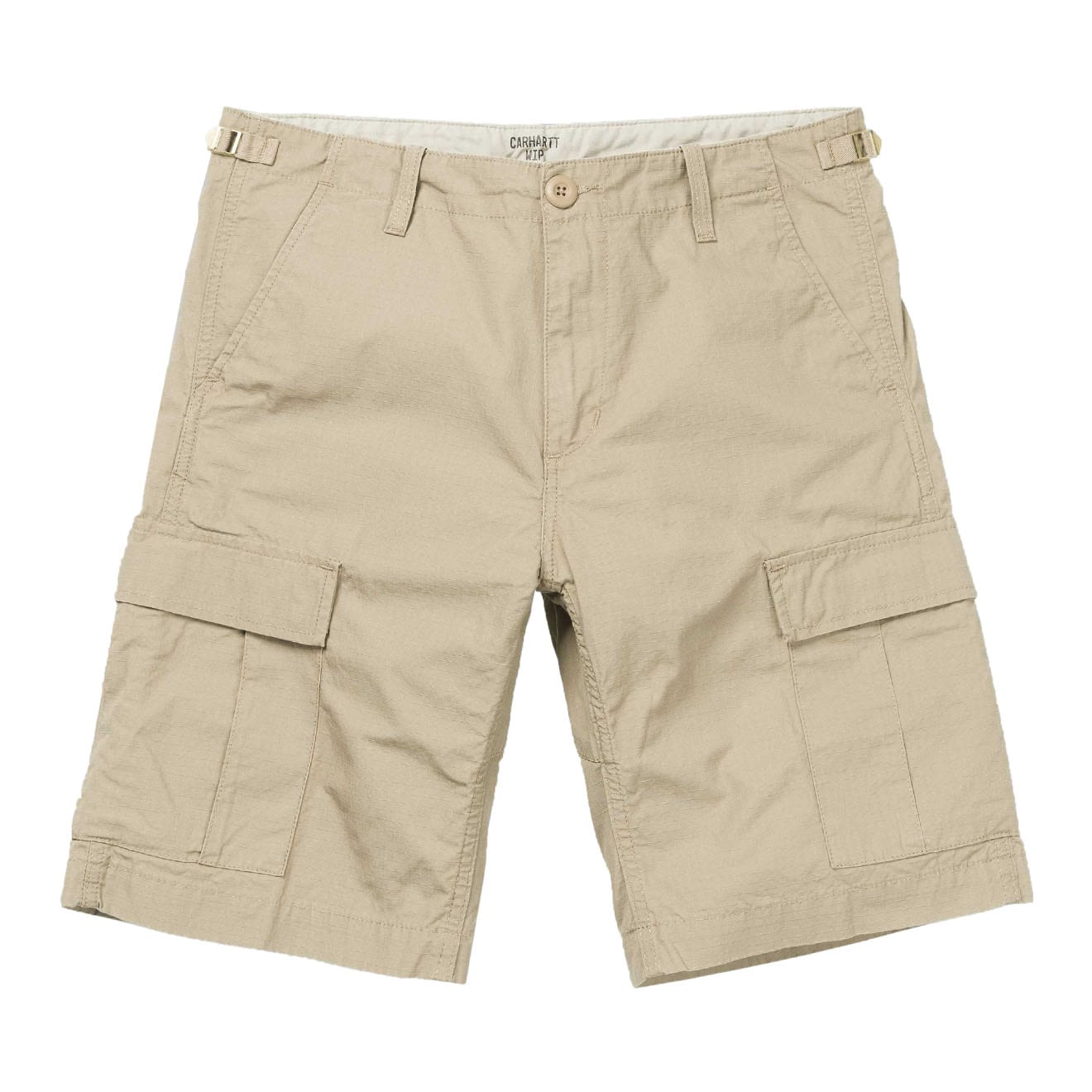 Carhartt Aviation Shorts 100% Cotton