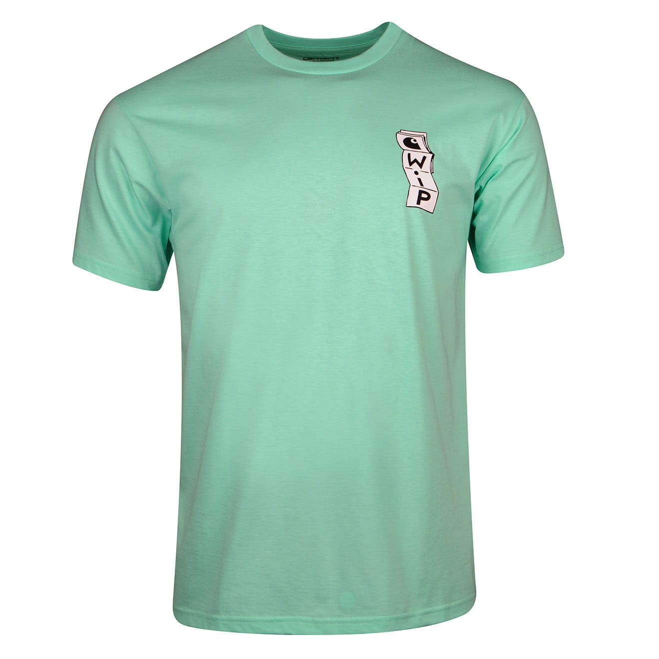 Carhartt Gatefold T-Shirt