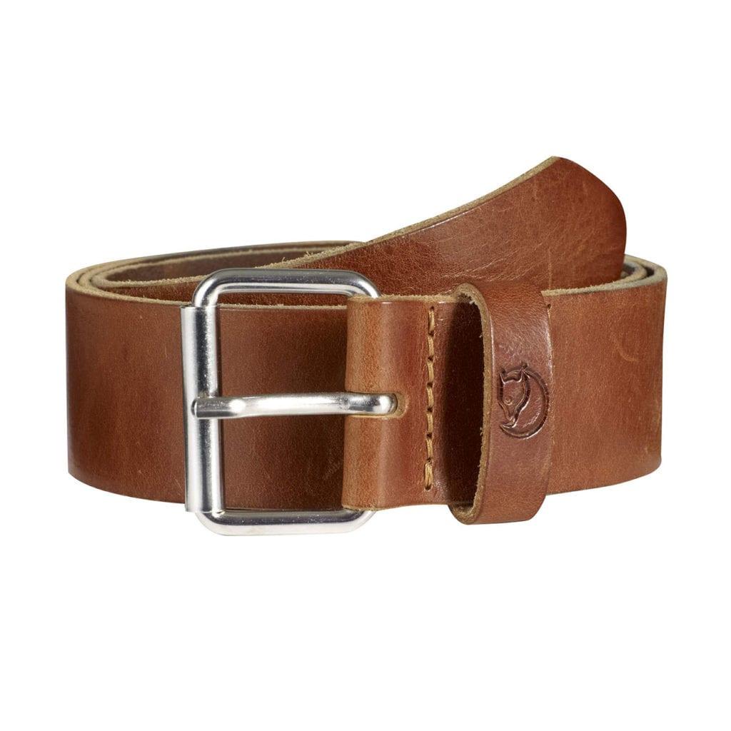 Fjallraven Singi Belt 4cm Belt