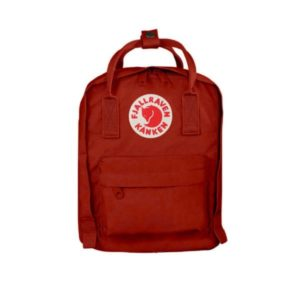 kanken-kids-deep-red
