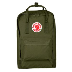 kanken-laptop-15-green