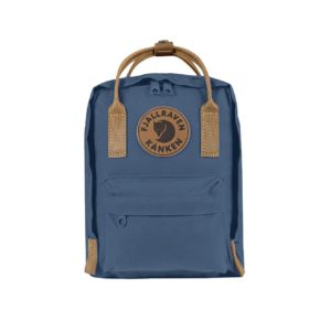 kanken-no-2-mini-blue-ridge