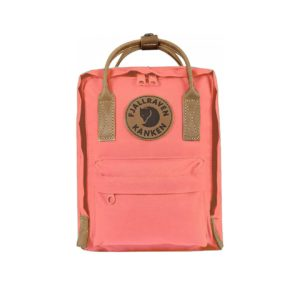 kanken-no-2-mini-pink
