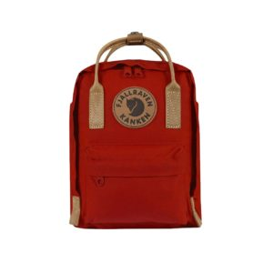 kanken-no-2-mini-red
