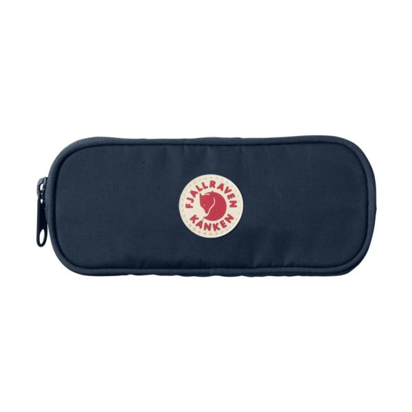 Fjallraven Kanken Pen Case Navy