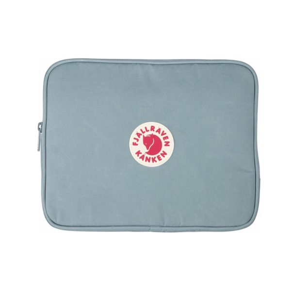 Fjallraven Kanken Tablet Case Frost Green