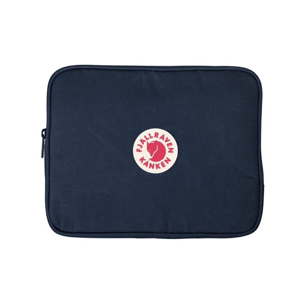 Fjallraven Kanken Tablet Case Navy