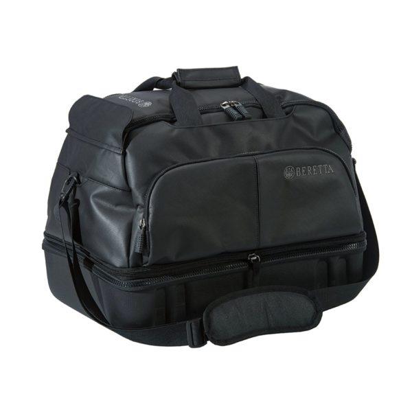 .Transformer Medium Cartridge Bag