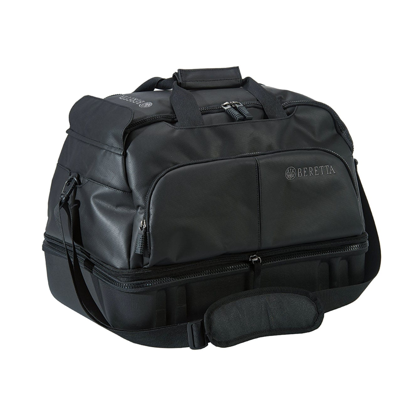 .Transformer Medium Cartridge Bag