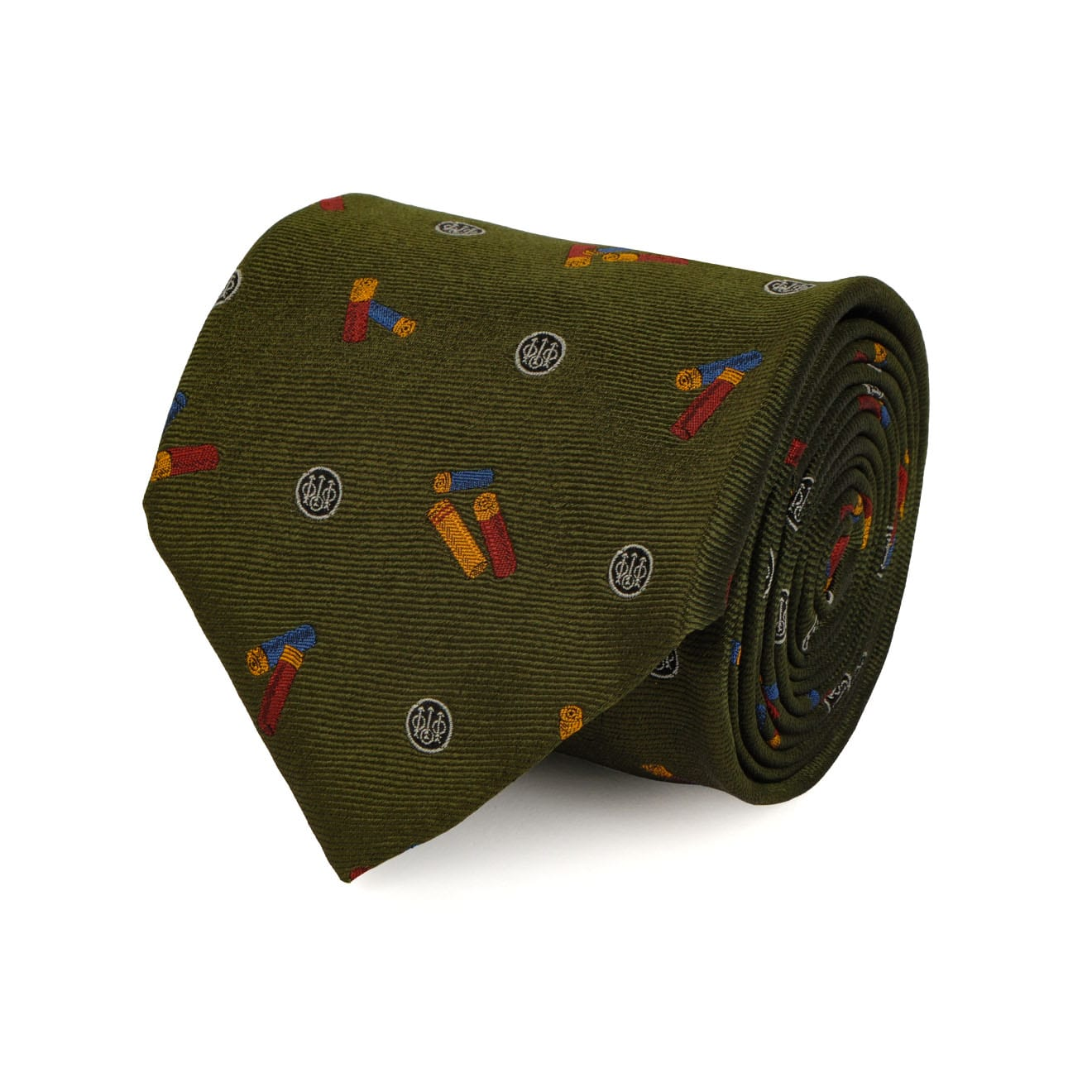 Casual Button-down Shirts Men's Clothing Sporting Silk