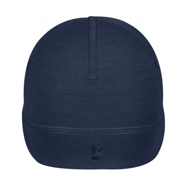 Fjallraven Keb Fleece Hat Storm