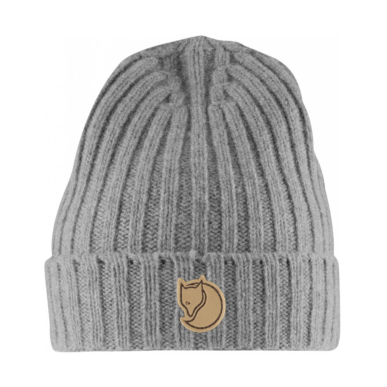 Fjallraven Re-Wool Hat Grey - The Sporting Lodge 2b36cd3ae06
