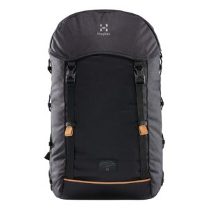 Haglofs ShoSho Medium Backpack Black