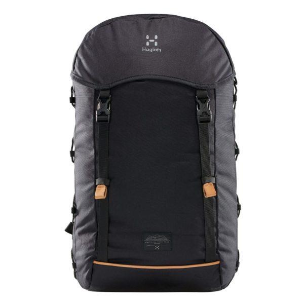 Haglofs ShoSho Medium Backpack Black