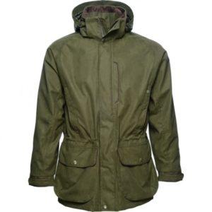 Seeland Woodcock II Jacket Shaded Olive