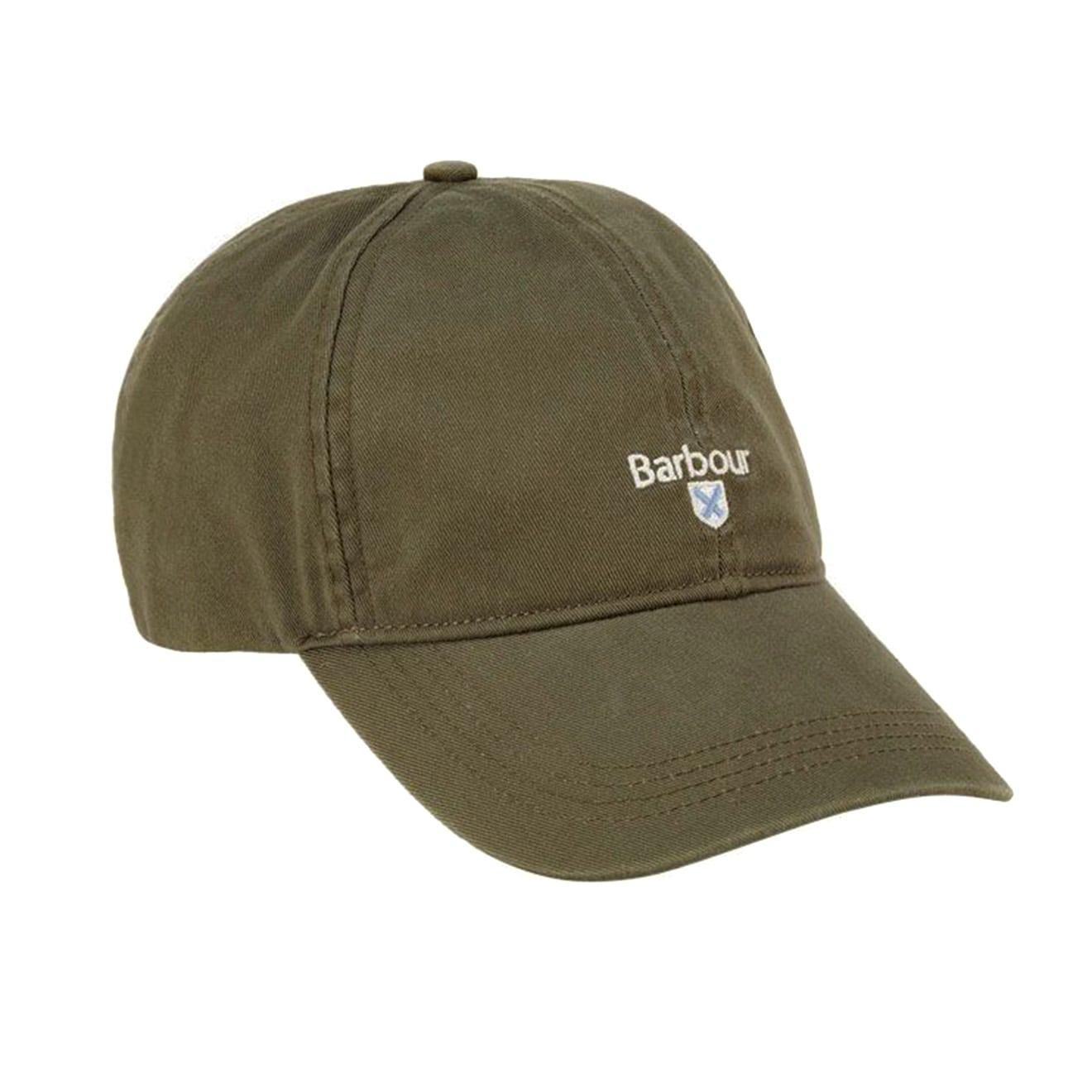 1be84d85ec0 Barbour Patchwork Flat Cap Navy Mix.  59.52 View product · View Product ·  Barbour cascade Sports Cap Olive