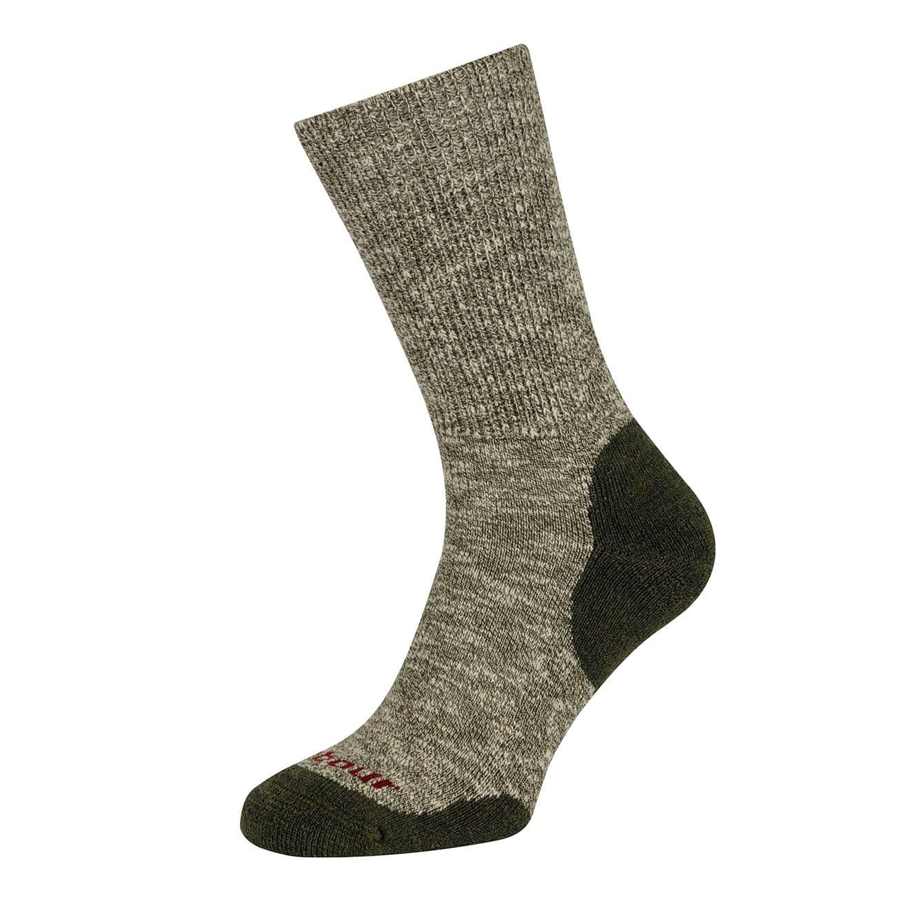 Barbour Lakeside Sock Green