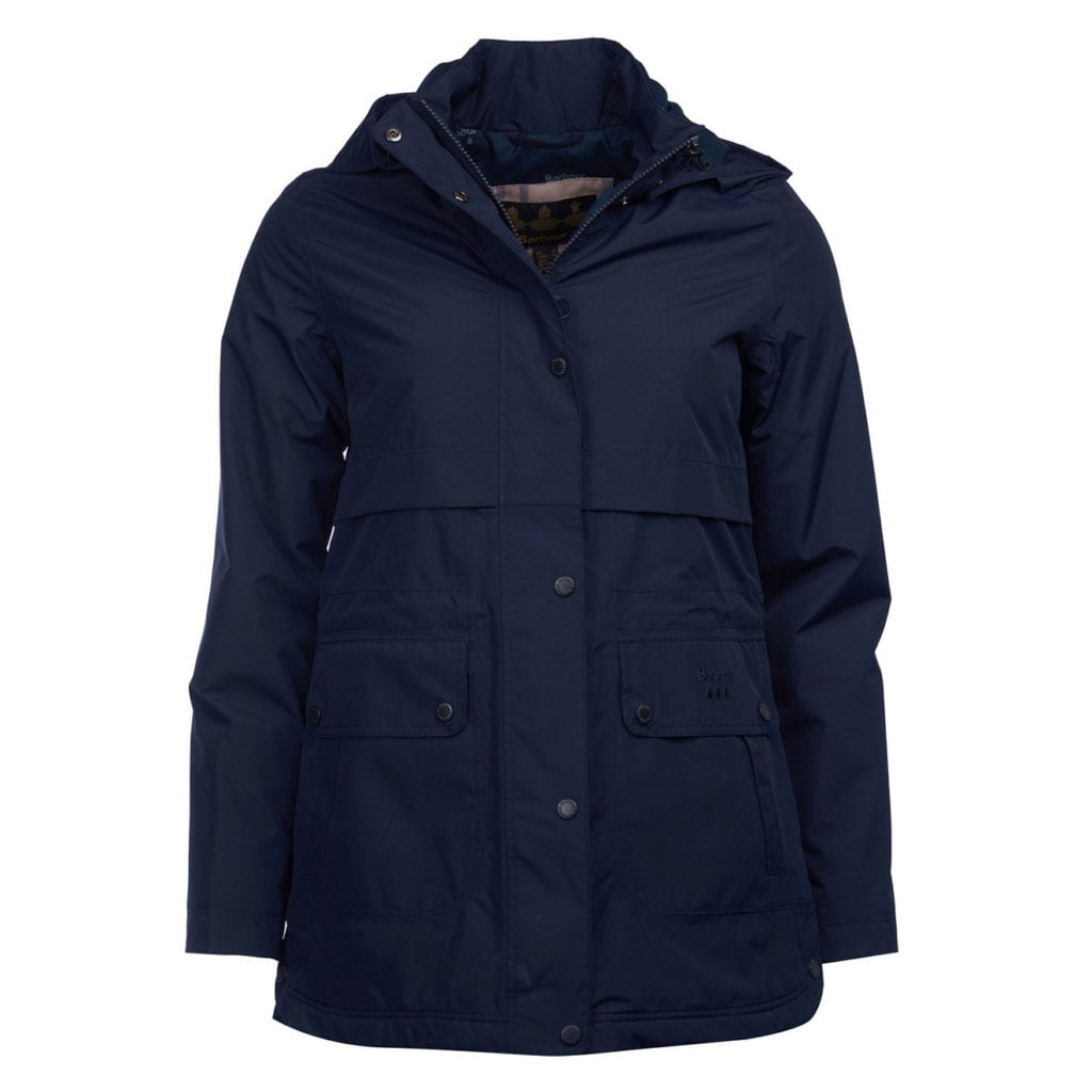 Women S Country Jackets Amp Women S Outdoor Jackets The