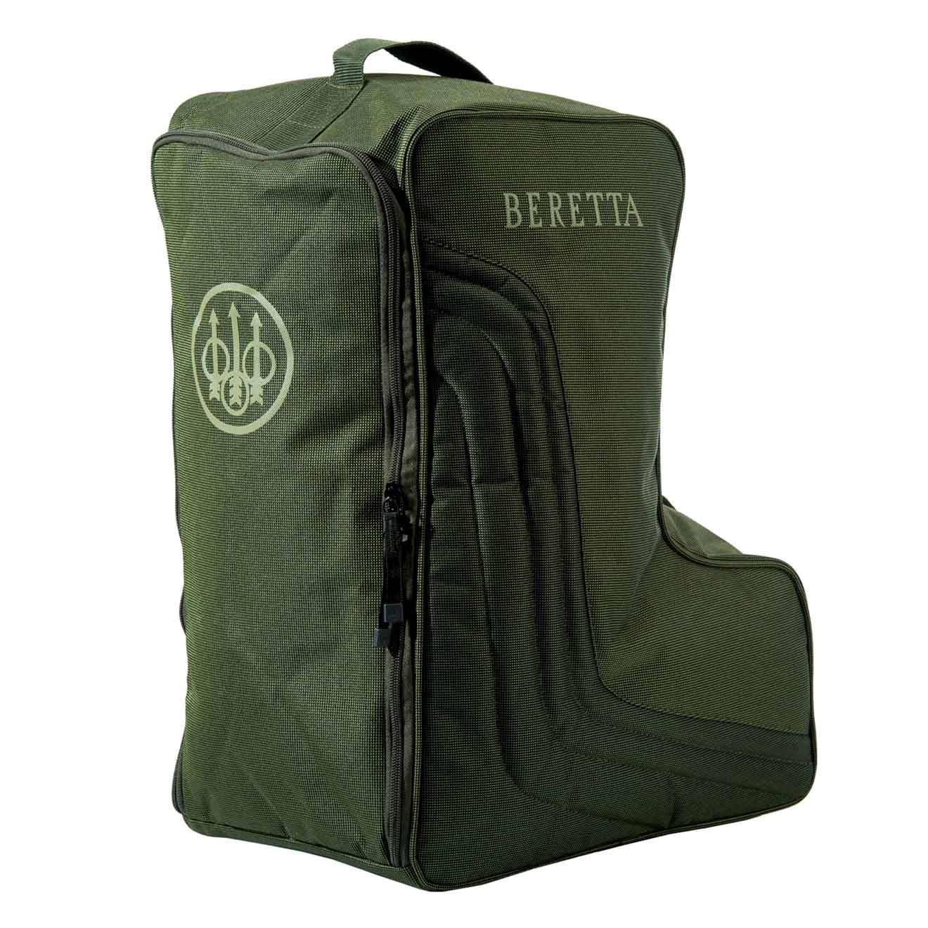 Beretta B-Wild Boot Bag Green