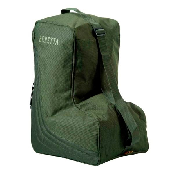 Beretta B-Wild Boot Bag Green