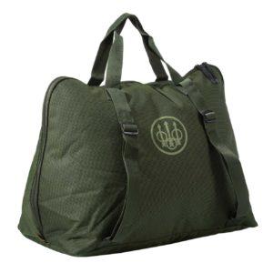 Beretta B-Wild Game Bag Green