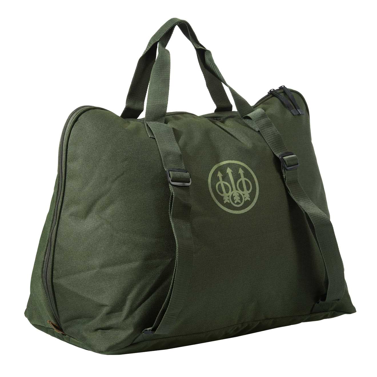 Beretta B-Wild Game Bag Green
