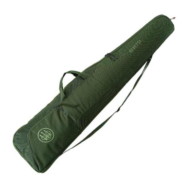 Beretta B-Wild Long Rifle Case 132cm Green