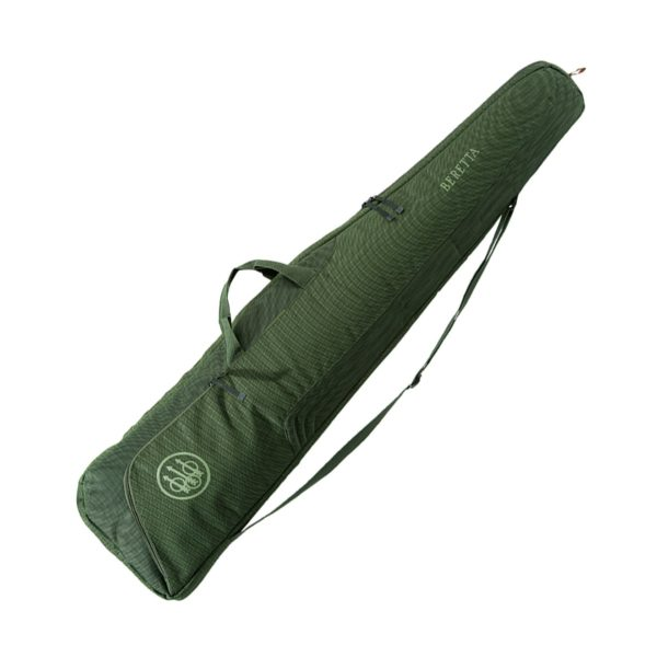 Beretta B-Wild Medium Rifle Case 120cm Green