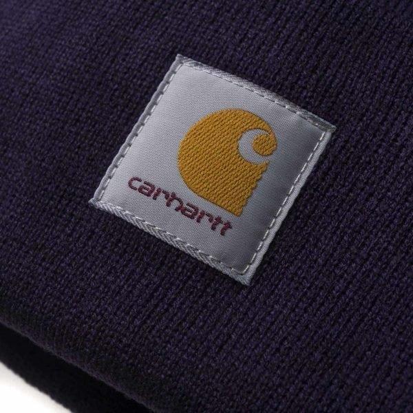 Carhartt Acrylic Watch Hat Lakers
