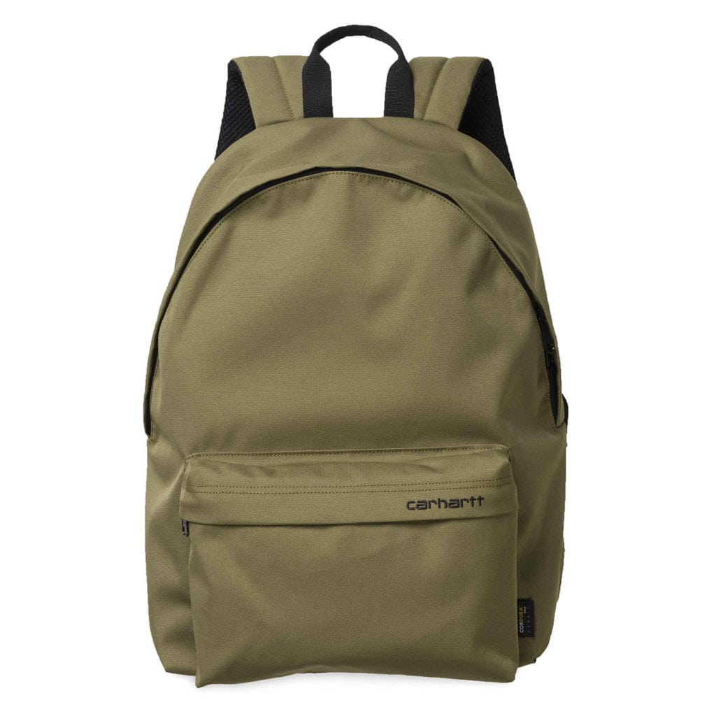 Carhartt Payton Backpack Brass / Black