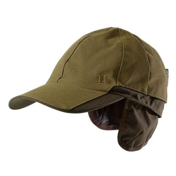 Harkila Pro Hunter X Cap Lake Green