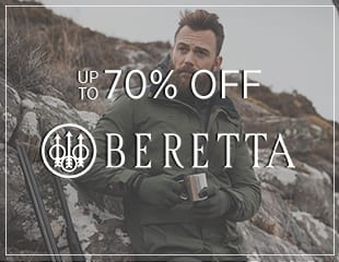 up to 50% off Barbour - Mid Season Sale at The Sporting Lodge