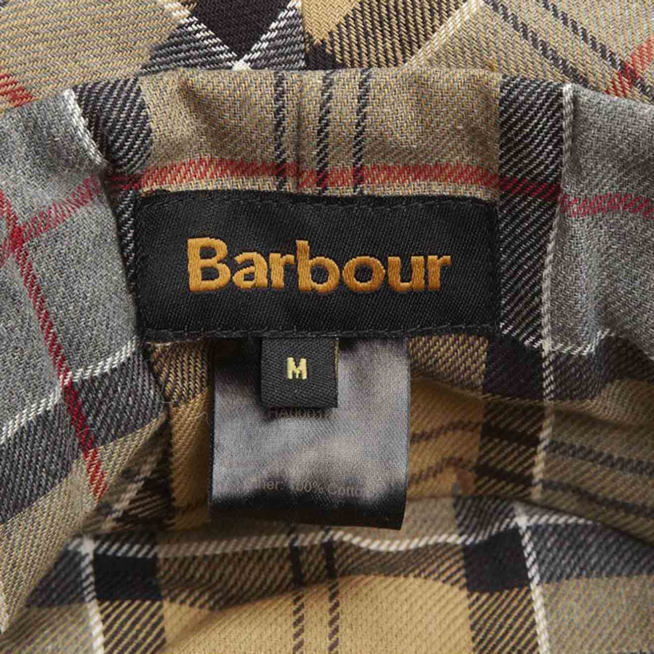 5e2d702ad Barbour Womens Wax Sports Hat Olive - The Sporting Lodge