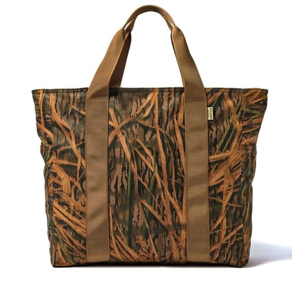 Filson Grab N Go Tote Large Shadowgrass
