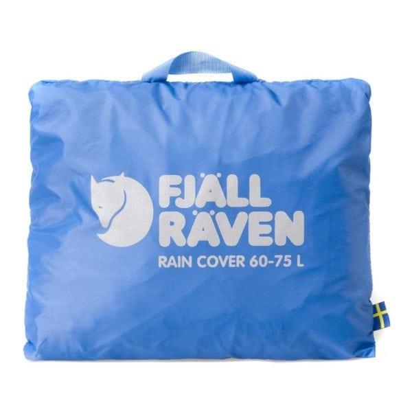 Fjallraven Rain Cover 40-55L