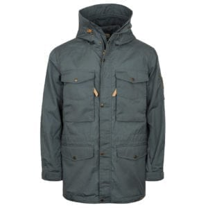 Men S Country Amp Outdoor Jackets The Sporting Lodge