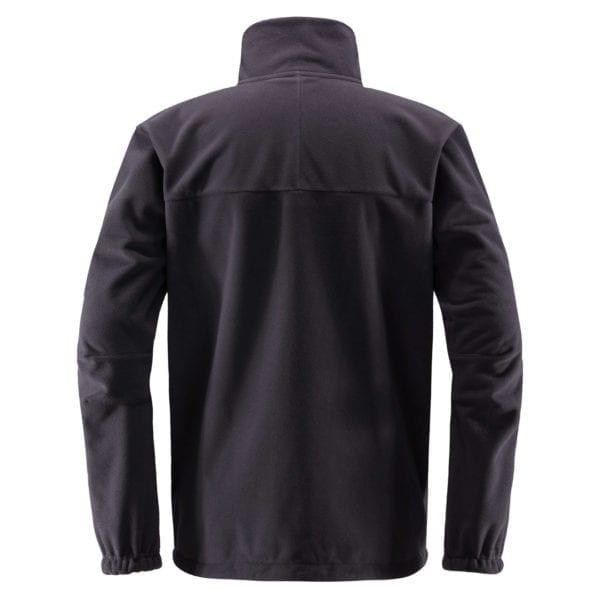 Haglofs Norbo Windbreaker Jacket Slate