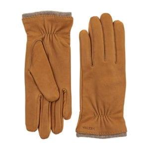 Hestra Charlotte Gloves Cork