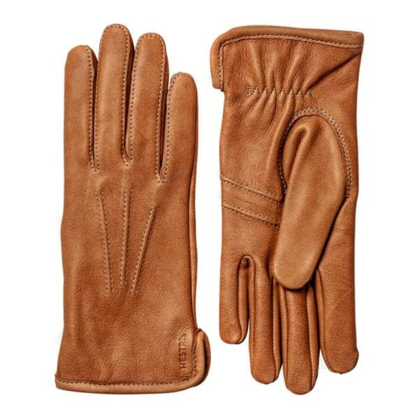 Hestra Rachel Gloves Cork