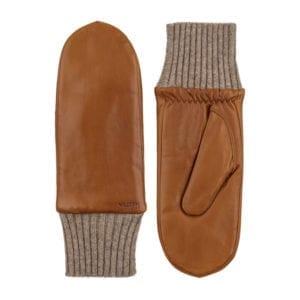 Hestra Tina Gloves Cork