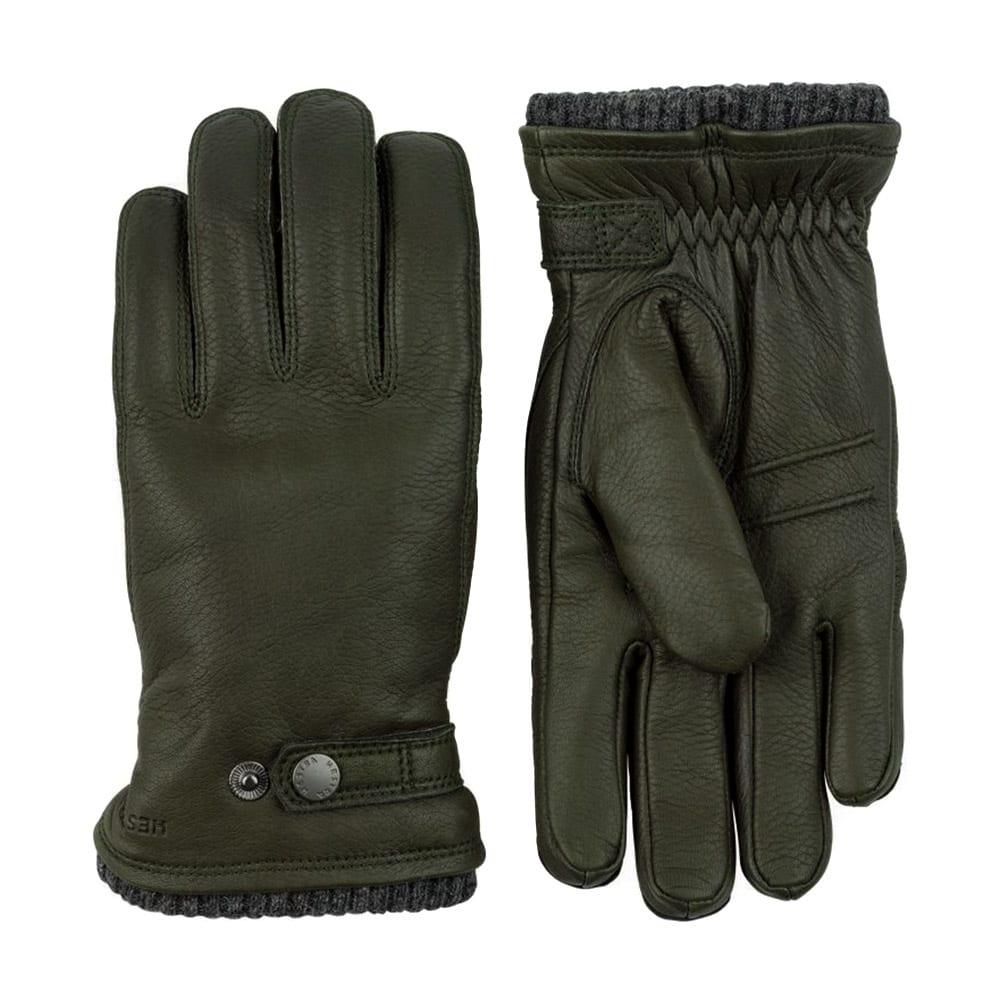 Hestra Utsjo Glove Dark Forest