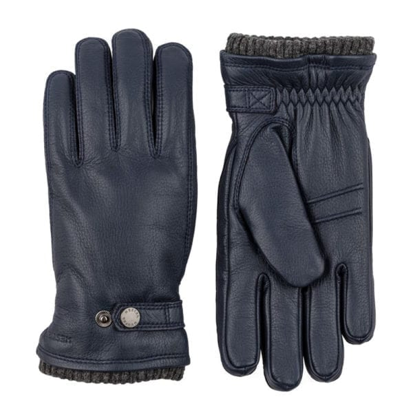 Hestra Utsjo Glove Midnight