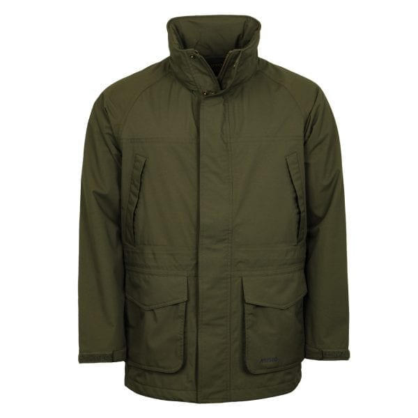 Musto Fenland BR2 Pack Jacket