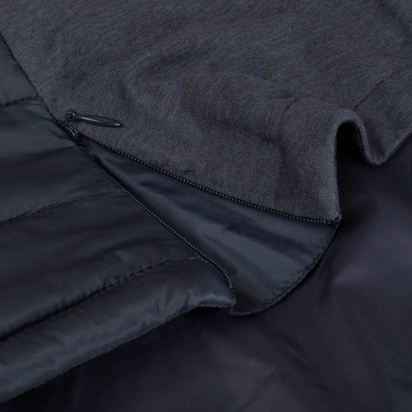 Musto Womens Action Primaloft Jacket True Navy